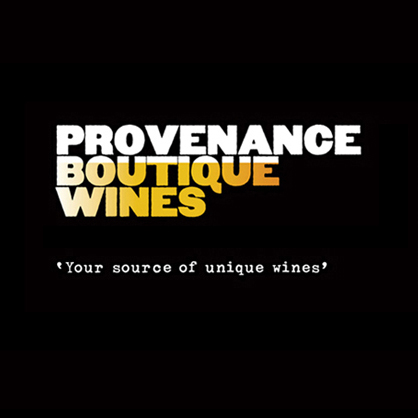 Logo_Provenance.jpg