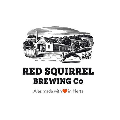 Logo_Redsquirrel.jpg