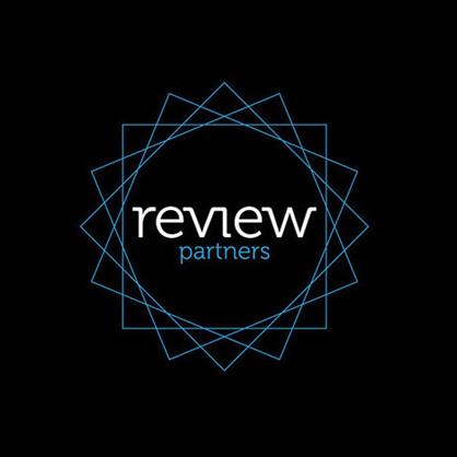 Logo_review.jpg