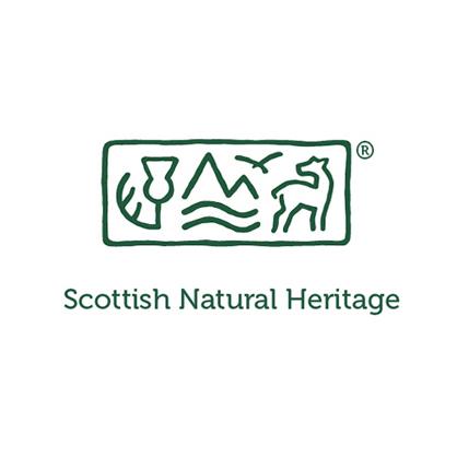 Logo_SNH.jpg