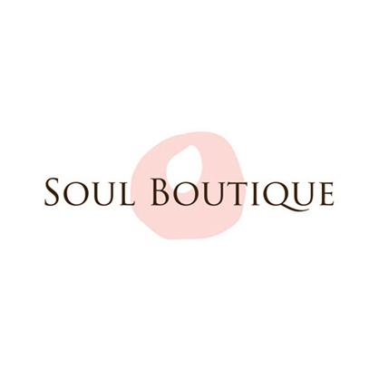 Logo_soulboutique.jpg