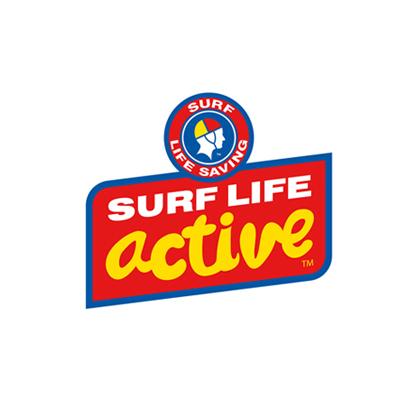 Logo_surflife.jpg