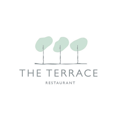 Logo_Terrace.jpg