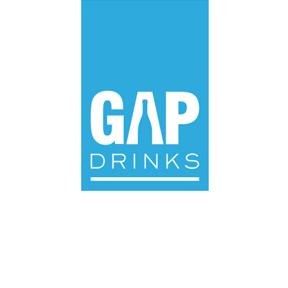 Logo_Gapdrinks.jpg