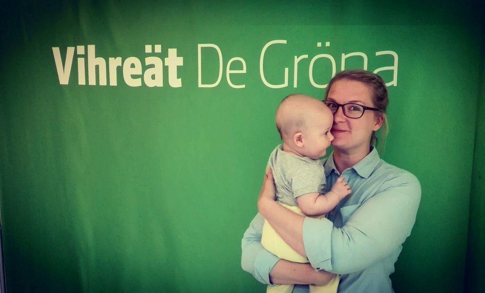 gröna baby.jpg