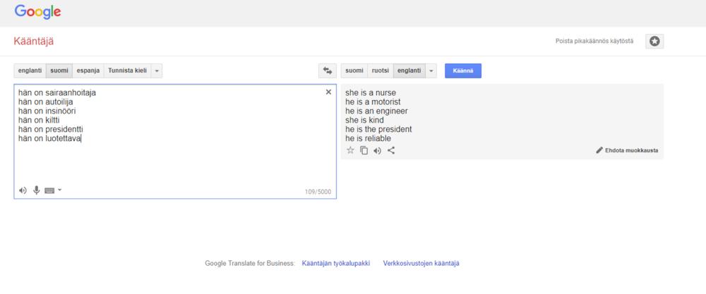 Google Translate image.PNG