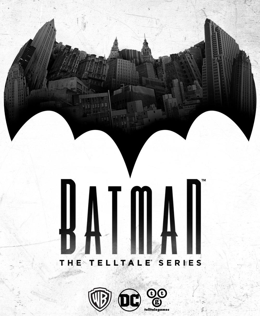 batman-telltale.jpg