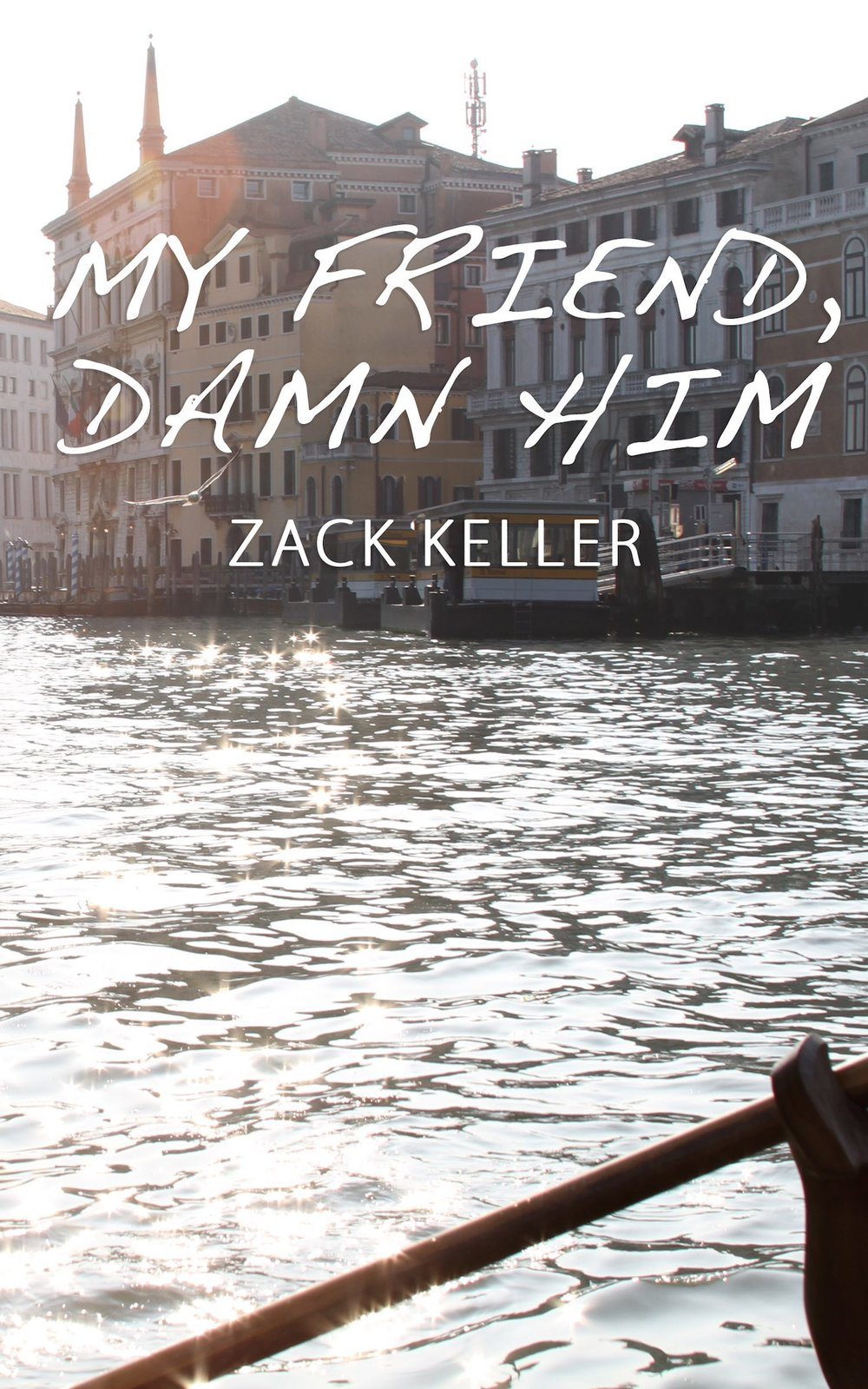 my-friend-damn-him-cover.jpg