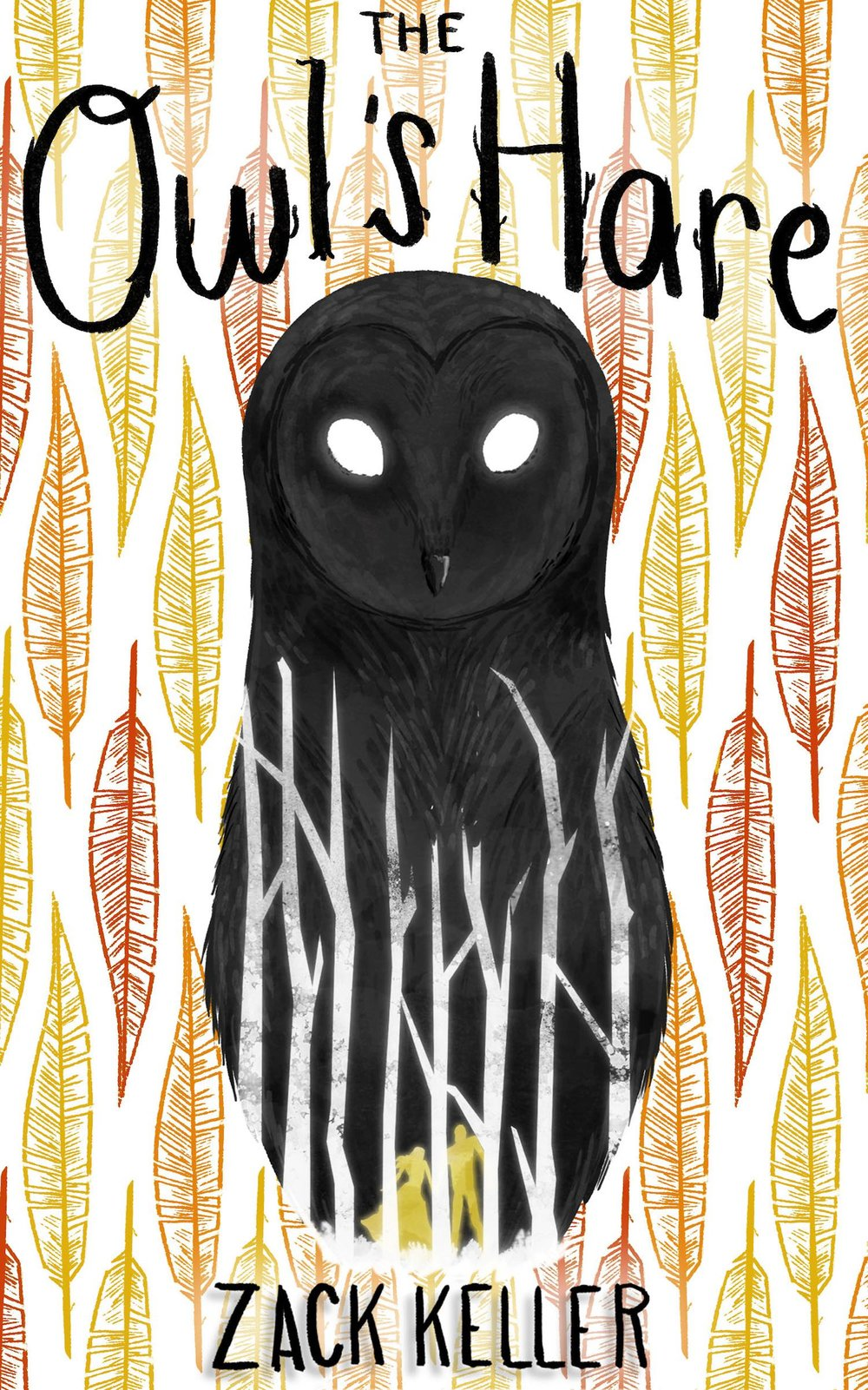 the-owls-hare-cover.jpg