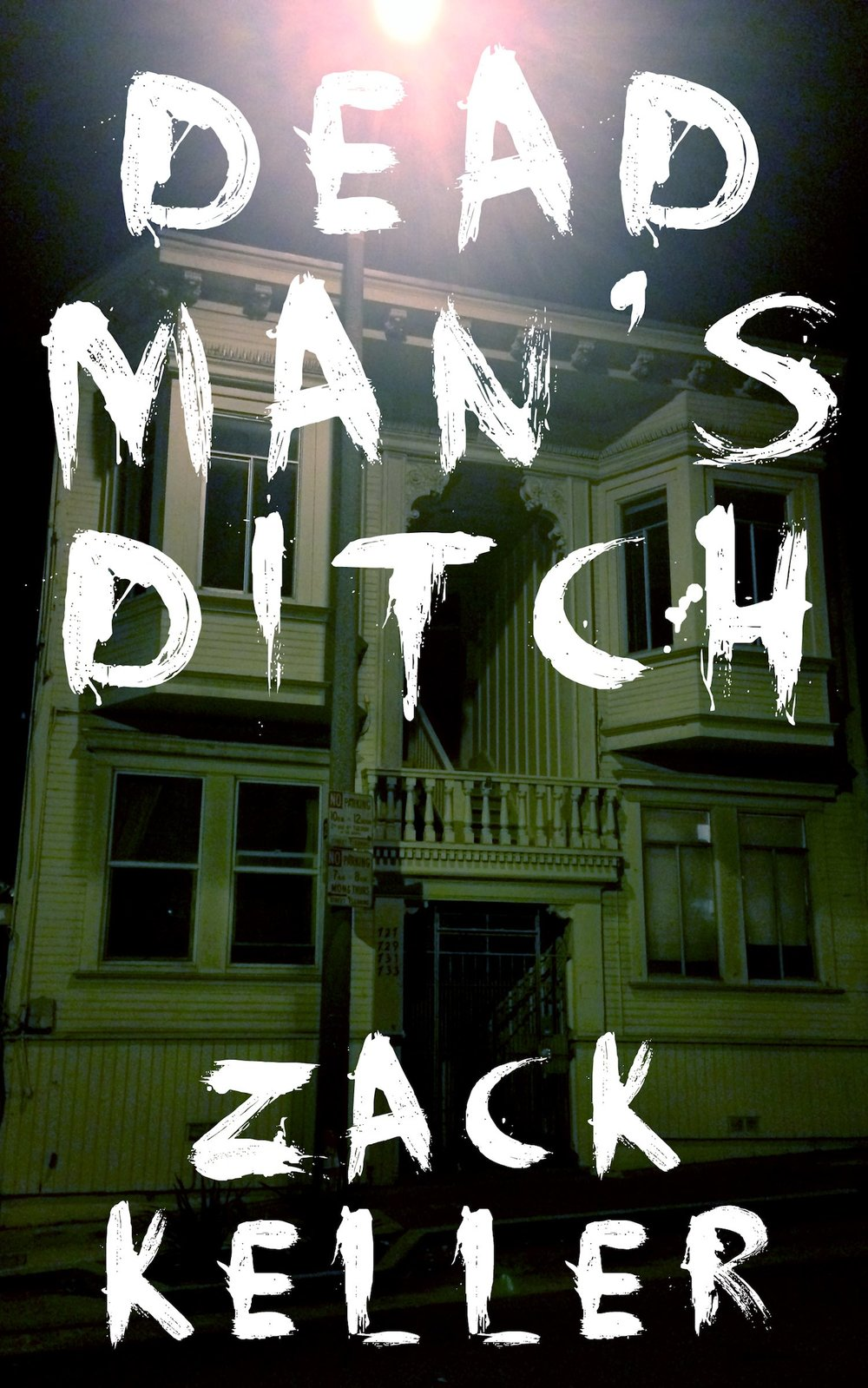 dead-mans-ditch-cover.jpg