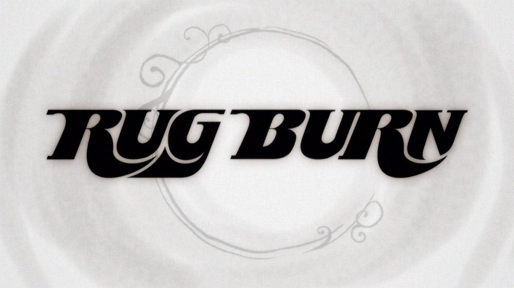DOF_Rugburn