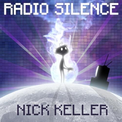 radio-silence_small