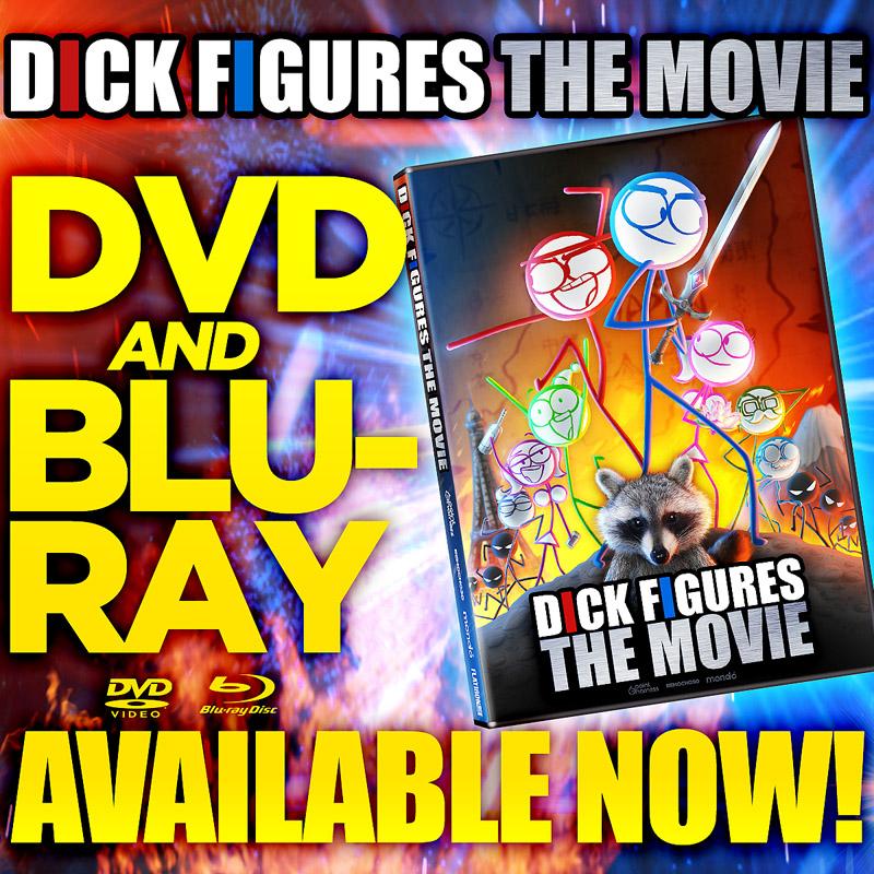 DFTM_DVD_release