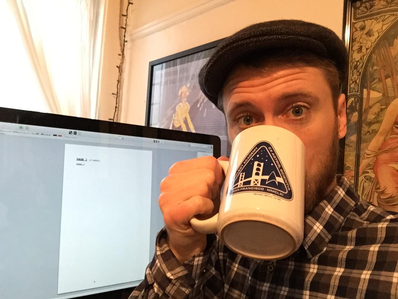 Zack_Coffee