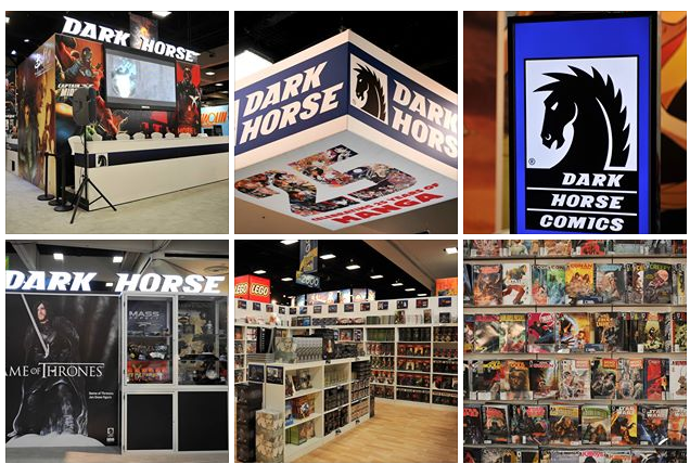 dark-horse-comic-con-booth