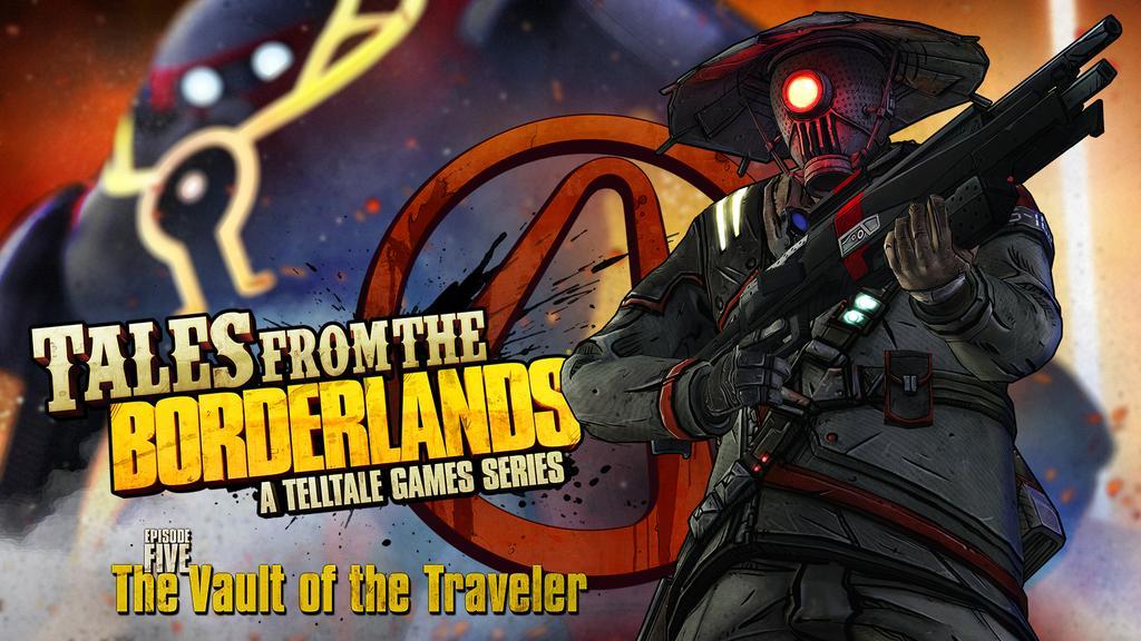 Borderlands5Poster