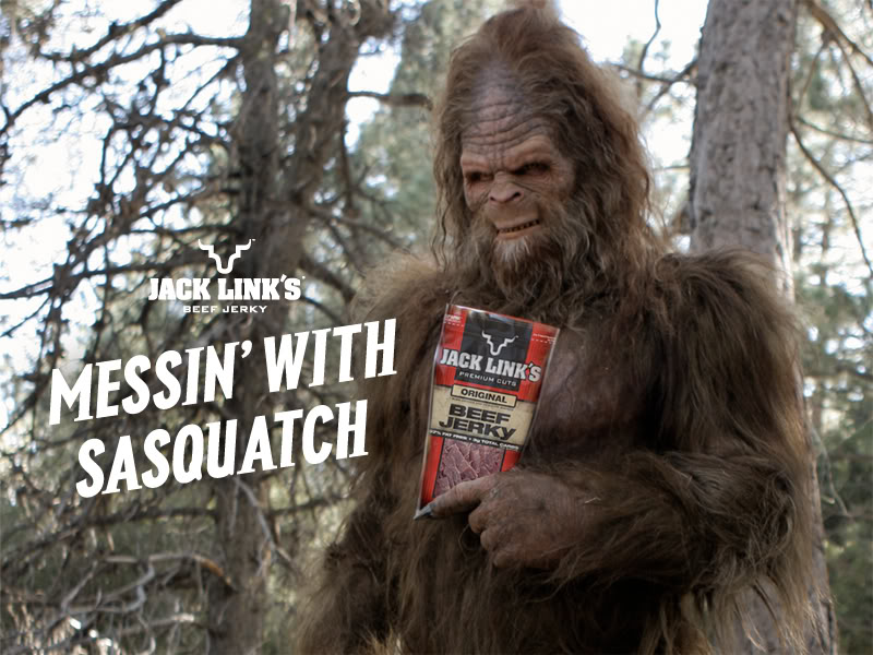 messinwithsasquatch_3_800x600.jpg