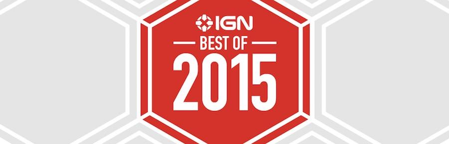 IGN_2015