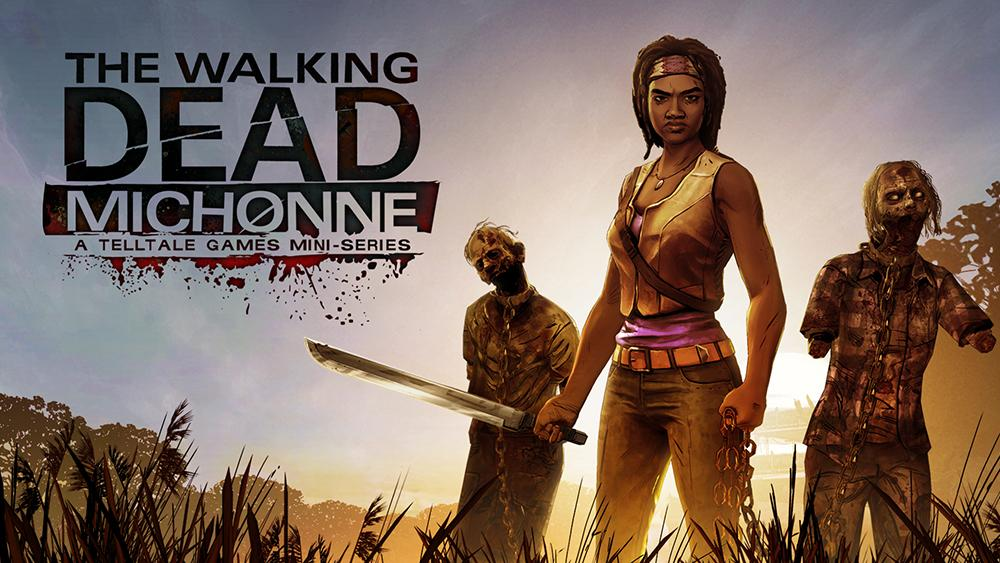 WalkingDeadMichonne.jpg