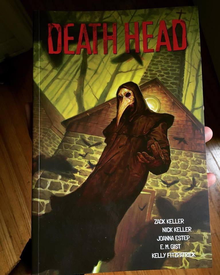 DeathHead_TPB