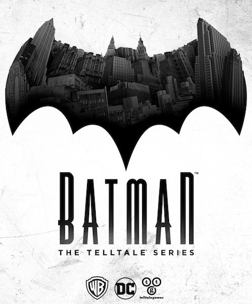 Batman_Portfolio
