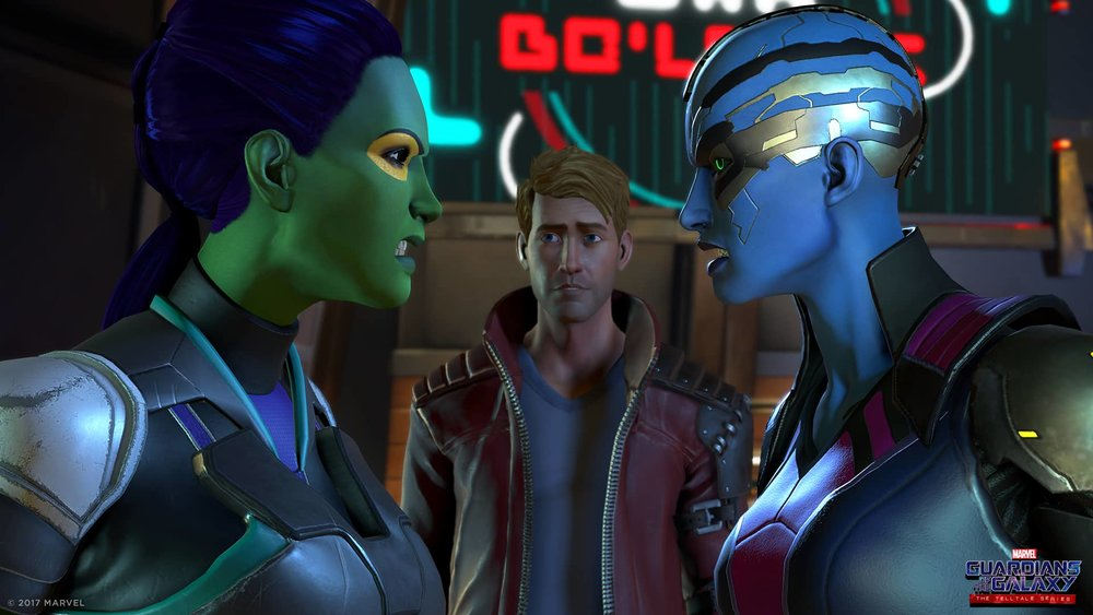 gamora-nebula-face-off-guardians-episode-3.jpg
