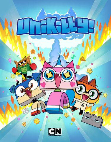 Unikitty-poster.jpg