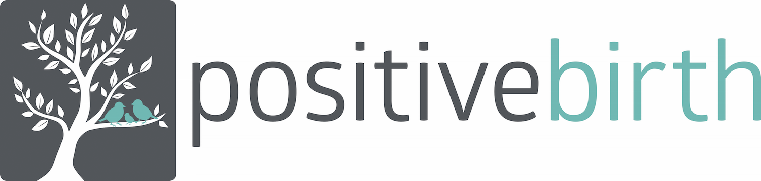 PositiveBirth