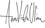Signatur.jpg