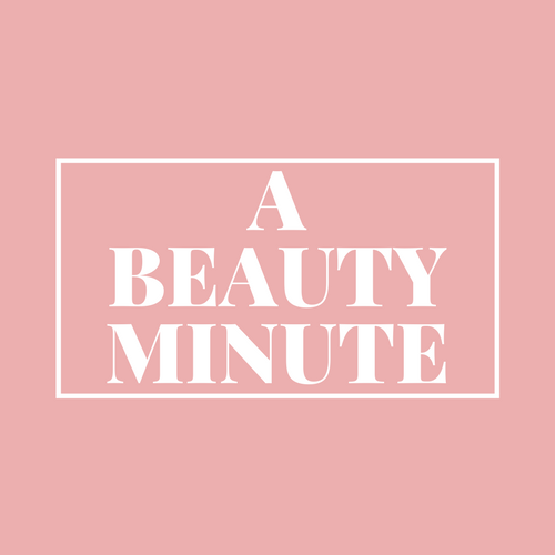 A Beauty Minute
