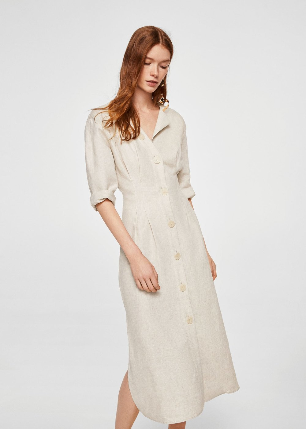 Mango_Cream_Linen_Dress.jpg