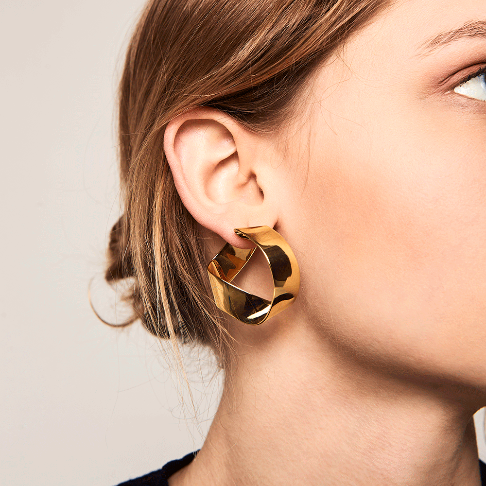 gravity-gold-earrings.jpg