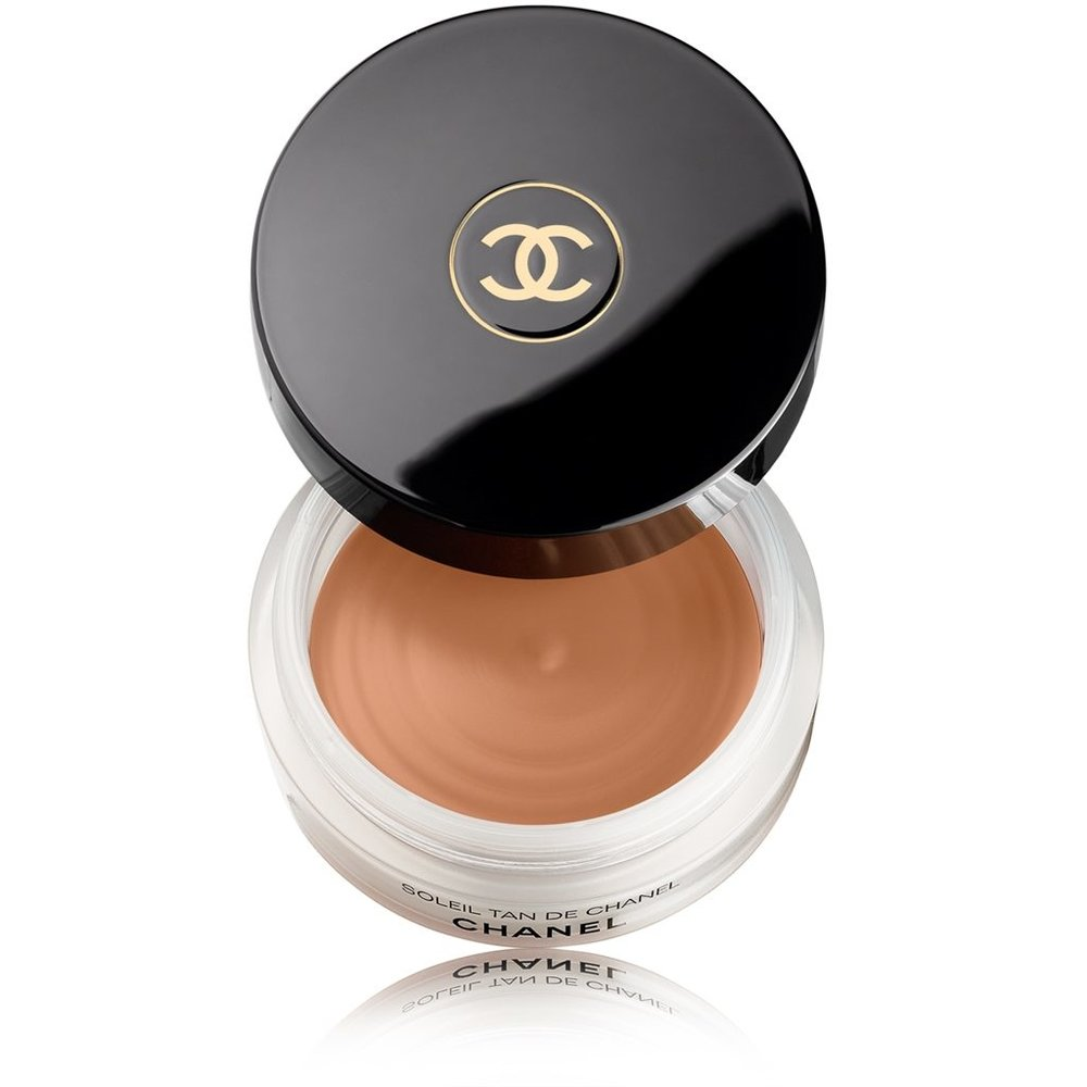 soleil-tan-de-chanel-bronzing-makeup-base-30g.3145891853001.jpg