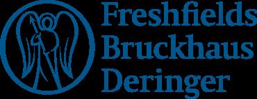 _3y9Bcfreshfields_bruckhaus_deringer.png