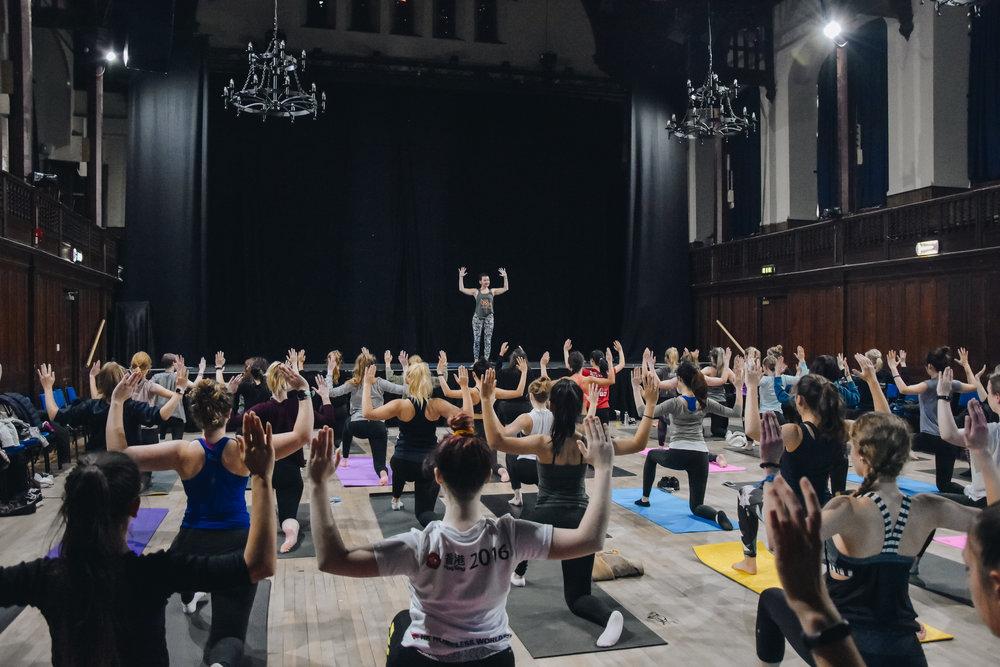 yoga-8.jpg