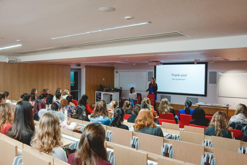 EUWIB Edinburgh University Women in Business CFG-2.jpg