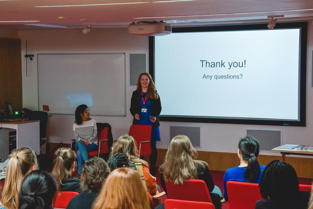 EUWIB Edinburgh University Women in Business CFG-3.jpg