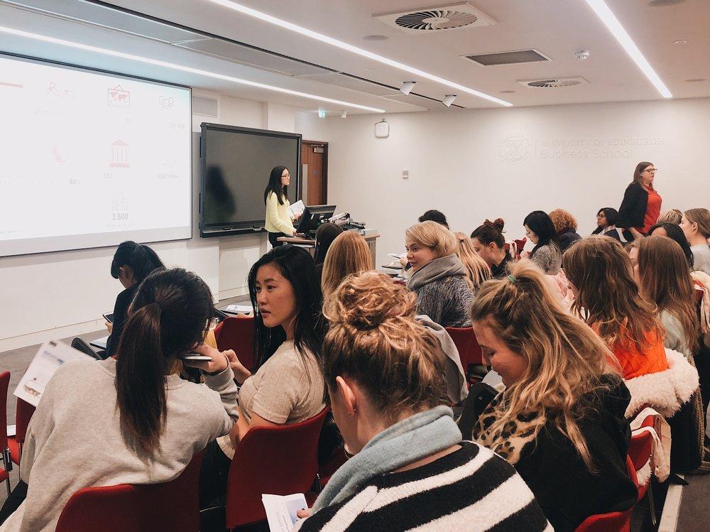 EUWIB Edinburgh University Women in Business HSBC-2.jpg