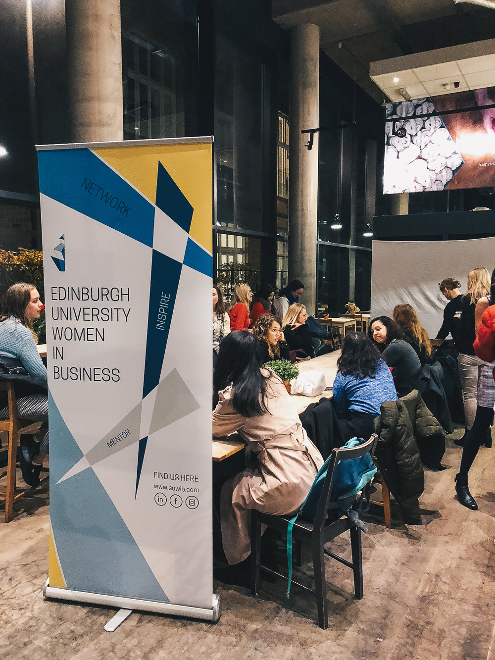 EUWIB Edinburgh University Women in Business Accenture 1.jpg