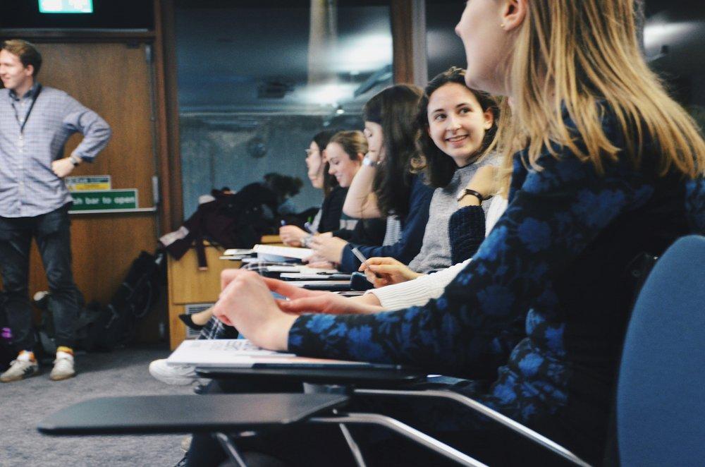 EUWIB Edinburgh University Women in Business Bright Network 3.jpg