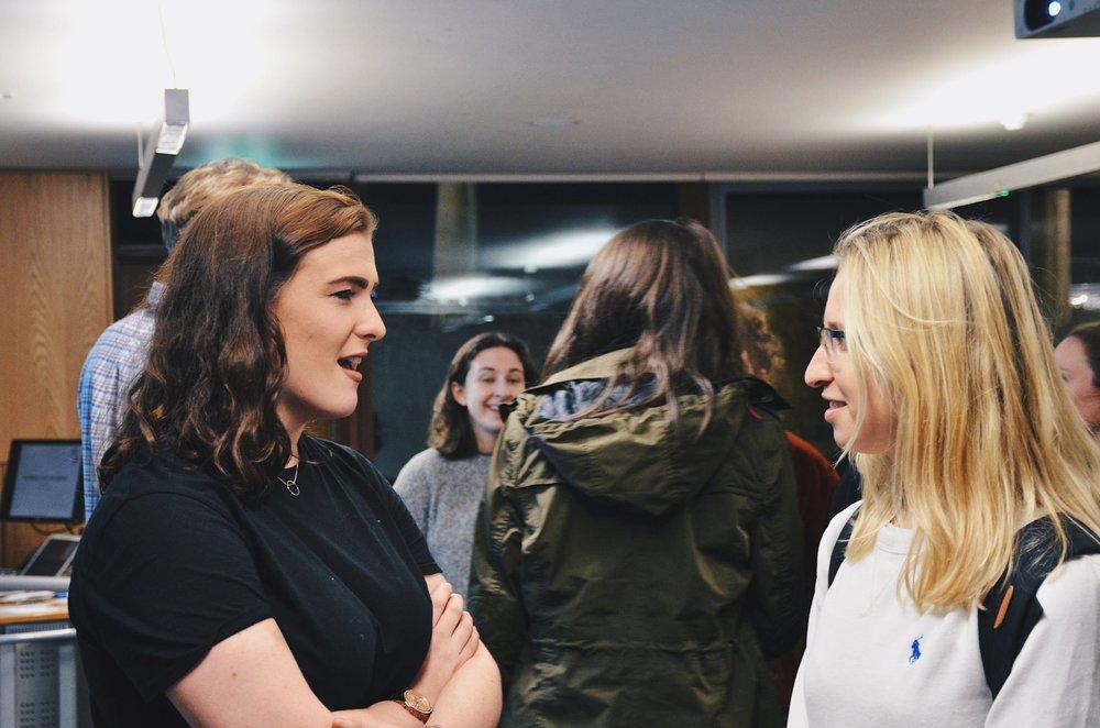 EUWIB Edinburgh University Women in Business Bright Network 4.jpg