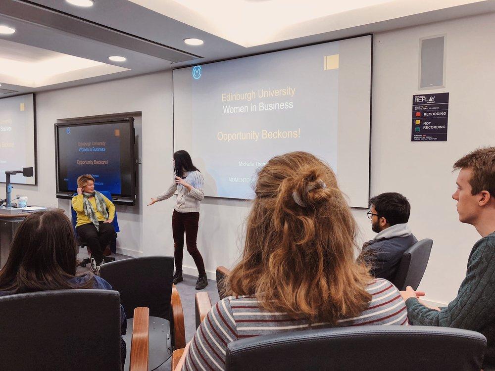 EUWIB Edinburgh University Women in Business event-4.jpg