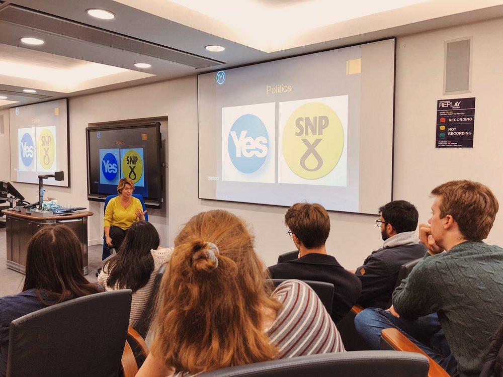 EUWIB Edinburgh University Women in Business event-6.jpg