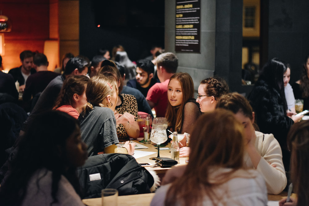 Edinburgh University Women in Buziness EUWIB EUTIC BIZSOC pub quiz 4.jpg