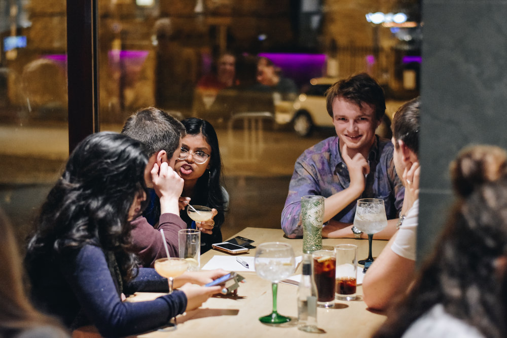 Edinburgh University Women in Buziness EUWIB EUTIC BIZSOC pub quiz 6.jpg