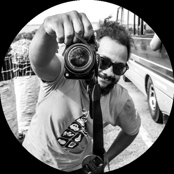 Kreativ Adikt   Professional Photographer