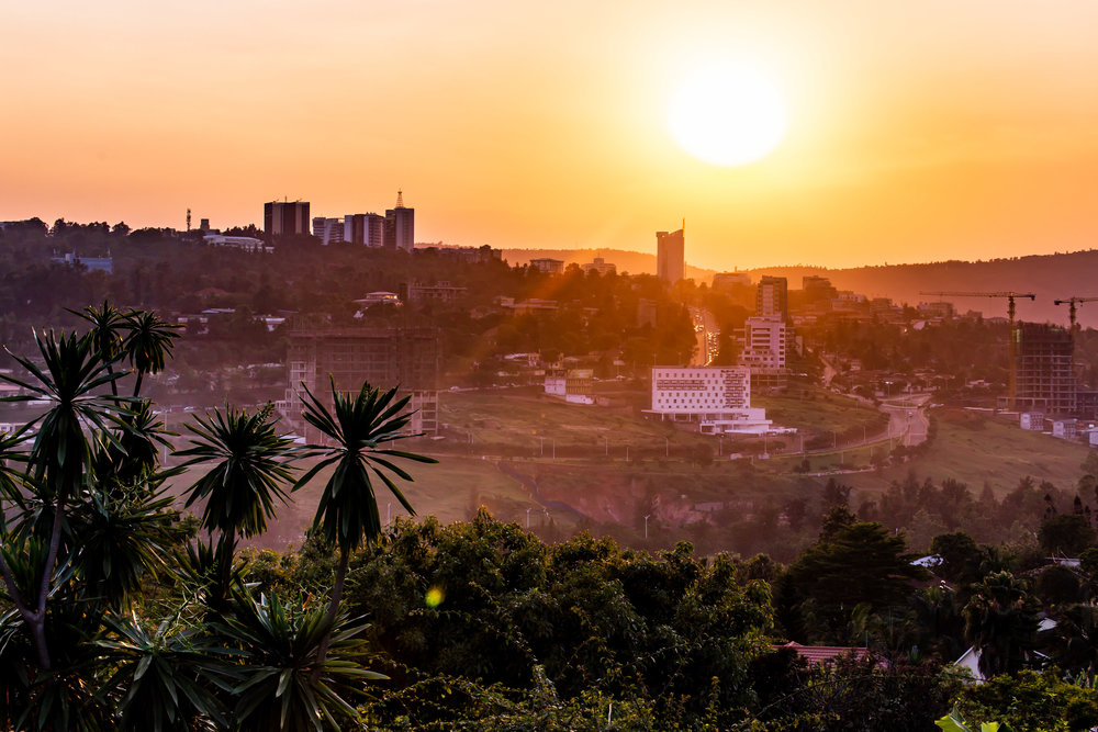 Kigali_.jpg
