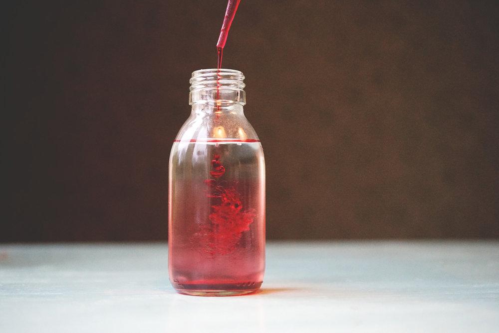 hudvardsverkstan-hibiskus-ansiktsvatten.jpg