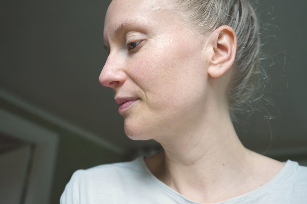 hudvardsverkstan-ansiktsmask-honung-havre-yoghurt-1.jpg