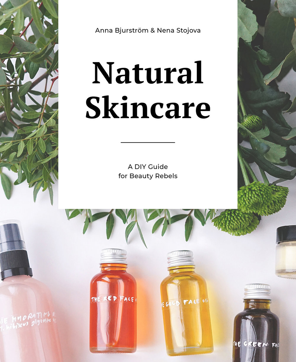 natural-skincare-DIY-guide-for-beauty-rebels-bare-origin-hudvardsverkstan.jpg